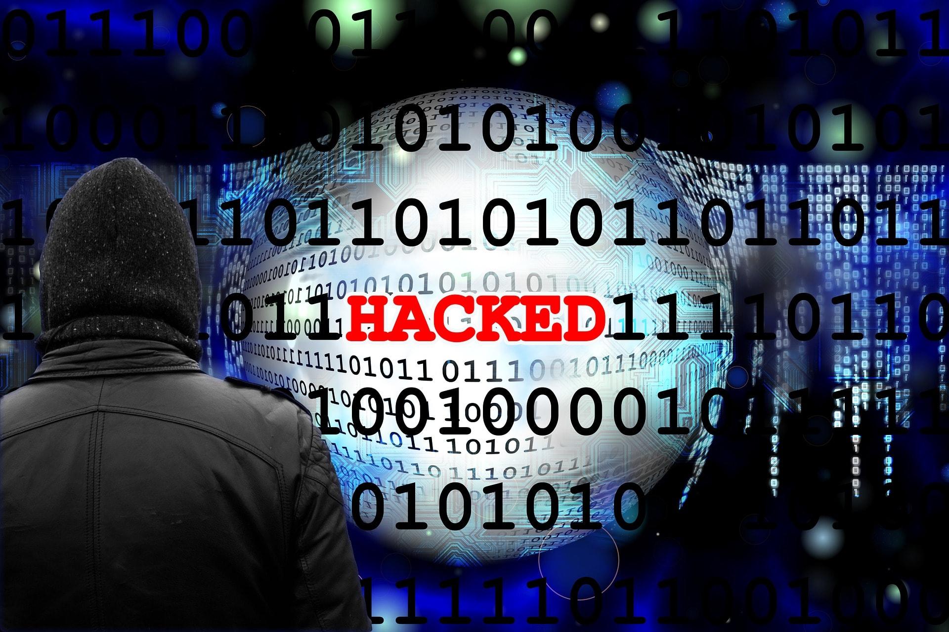 Etereum Hack: $8.4 Millones robados de Veritaseum ICO
