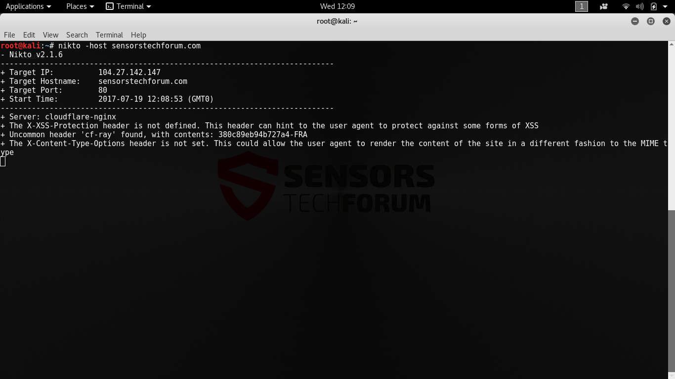 start tor browser for mac hudra