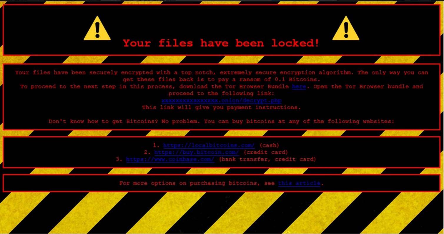 .snake .TGIF file virus-snakelocker-ransomware-ransom-note-sensorstechforum