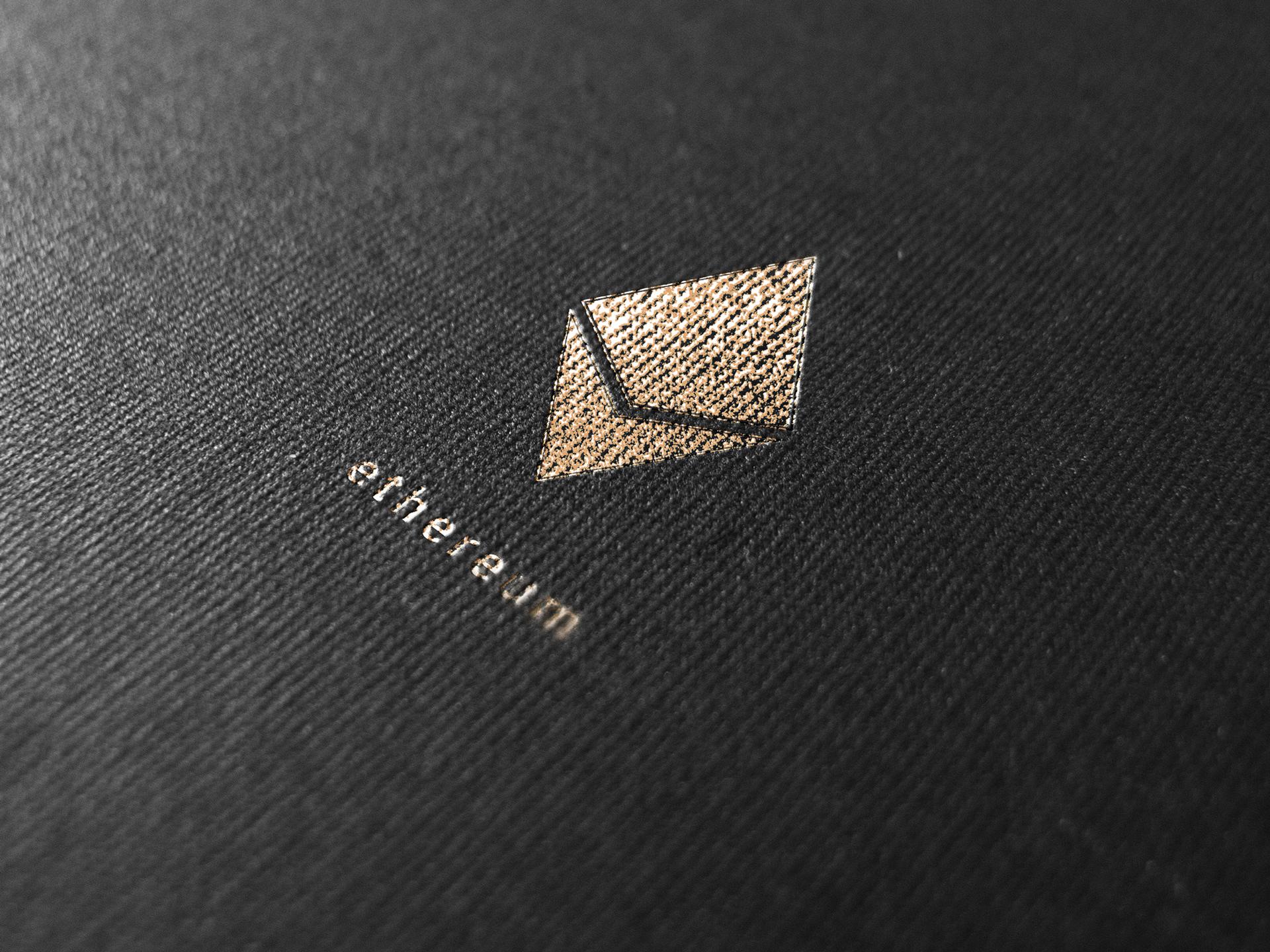 Enigma criptomoneda mercado pierde más $500,000 Los hackers de Raid