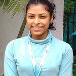 Ipsha Barooah (Visitante Blogger)