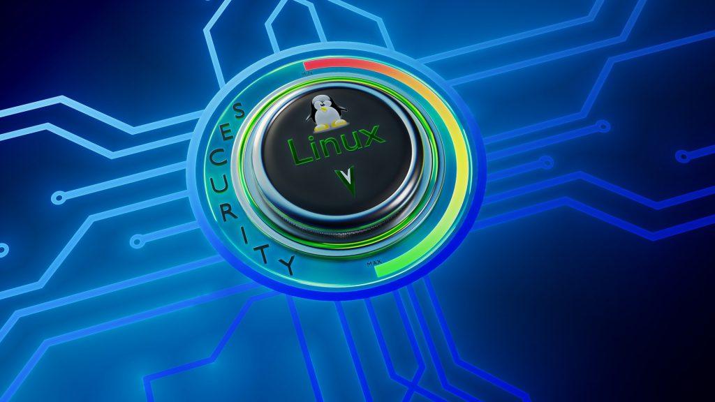 CVE-2018-14619: New Critical Linux Kernel Vulnerability