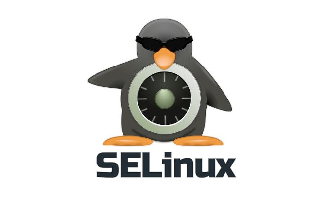 Linux Security Extension SELINUX image