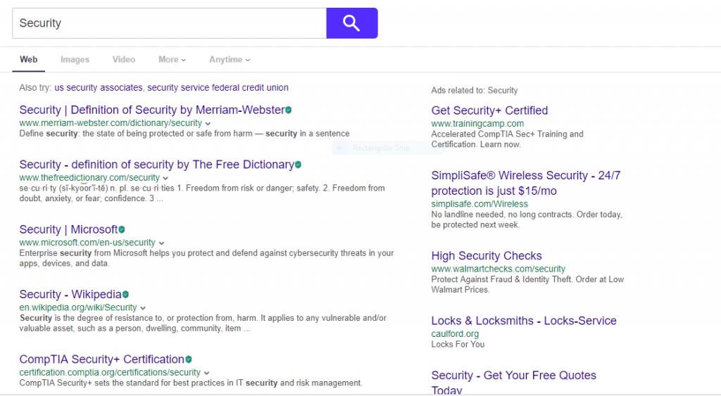 Search.searchwamtv.com résultats du moteur de recherche d'image