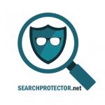 searchprotector.com browser hijacker logo removal guide sensorstechforum