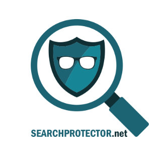 searchprotector.com browser hijacker logo removal guide sensorstechforum