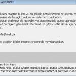 sifreli-file-virus-ransomware-ransom-note-SISTEMINIZ-HACKLENDI-sensorstechforum