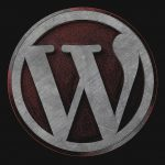 wordpress virus image
