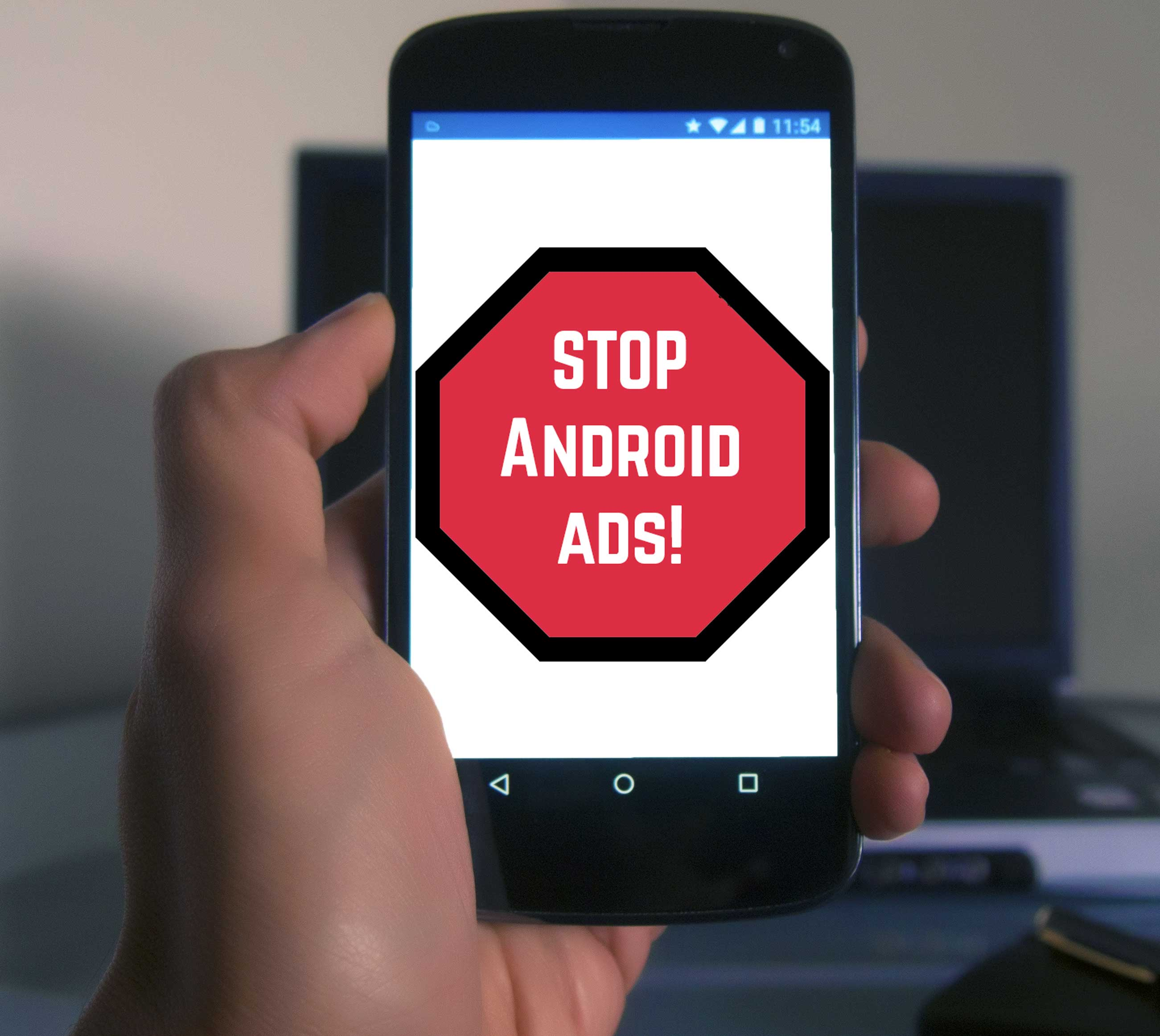 How to Block Pop-up Ads on Android in 2020   Beebom