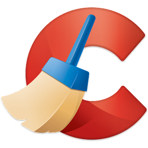 CCleaner v5.45 Introduces Data Collection with No Way to Opt-Out