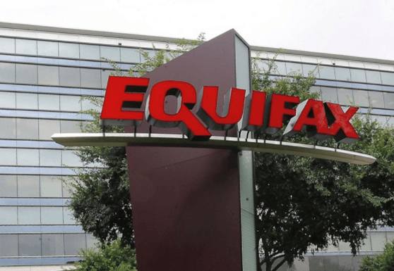 Equifax hack image