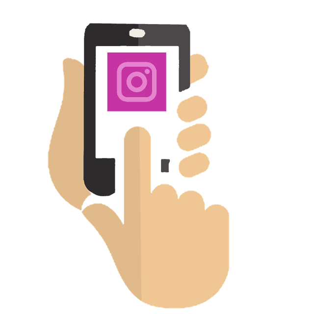 Instagram Scam Guide — How to Detect and Evade Them