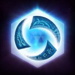 logo of the game heroes of the storm .HeroesOftheStorm File Virus sensorstechforum