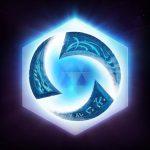 logo of the game heroes of the storm .HeroesOftheStorm File Virus sensorstechforum