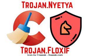 malware removals
