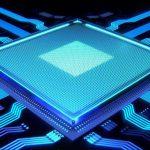 Quick-Searcher-CPU-Miner-Removal-Guide