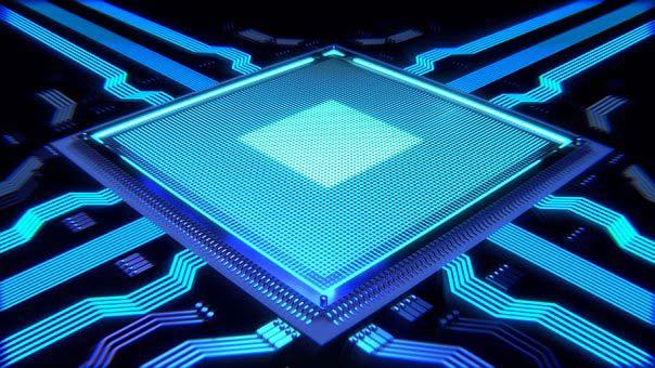 Quick-Searcher-CPU-minatore-Removal-Guide