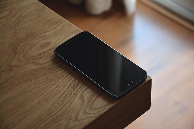 DoubleLocker android Ransomware Bild