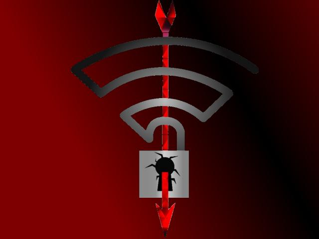Wi-Fi Encryption Protocol WPA2 Now Unsafe Due to Krack Attack