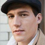 Rick Delgado (Guest Blogger)