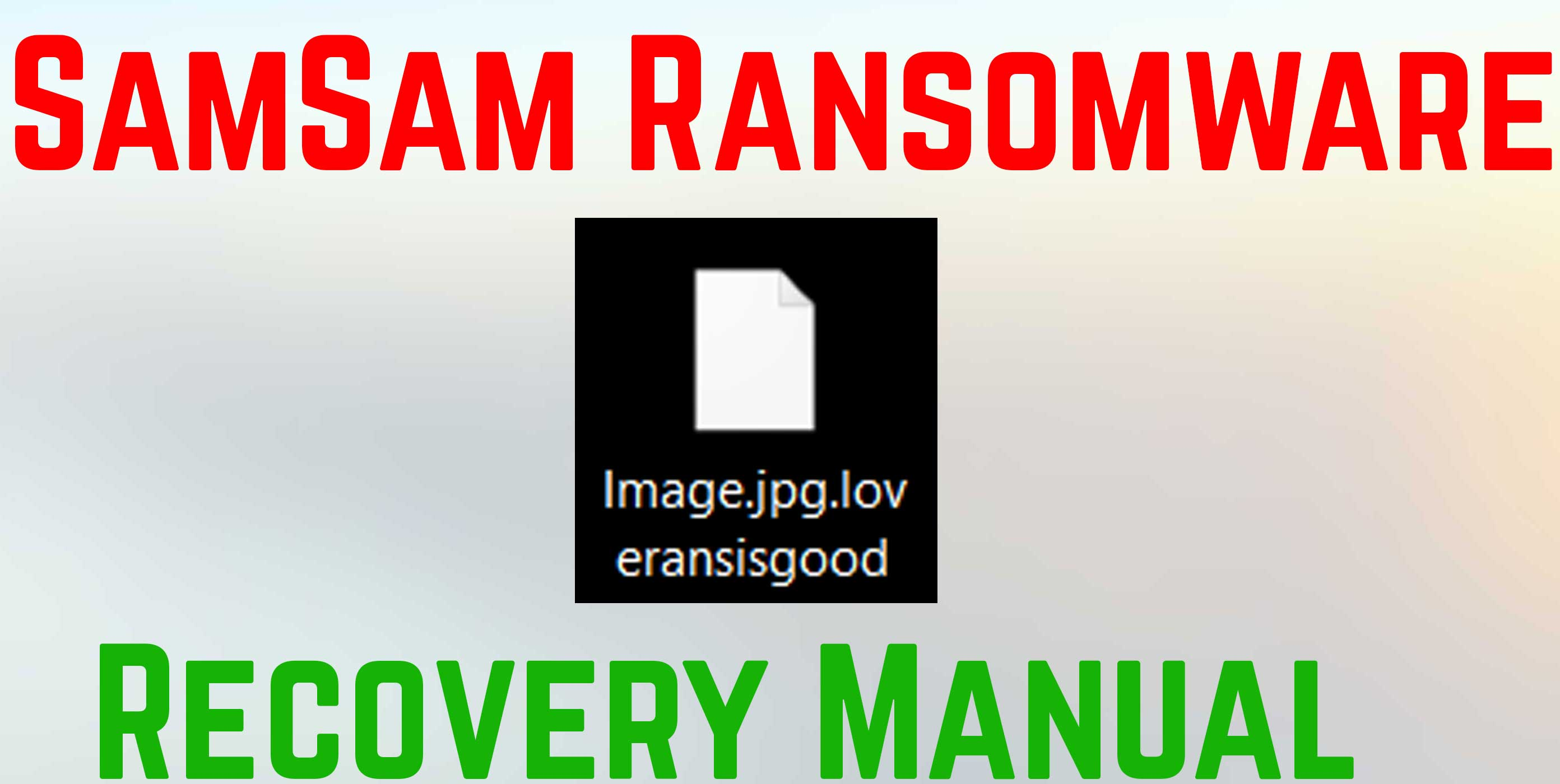 how to remove encrypted pdf file