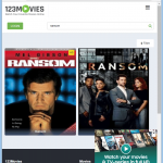 123movies.co search results