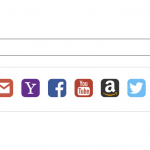 Search.searchleasy.com redirect removal guide sensorstechforum