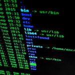 APT28 hackers image