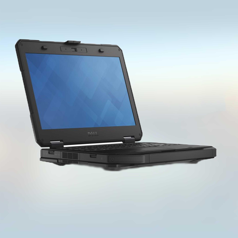 f2881deb56 Un must have pour tout le monde qui traite avec la cyber-sécurité au niveau  proffesional est un ordinateur portable robuste, surtout si vous êtes une  ...