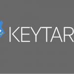 keytar.com browser hijacker removal guide STF