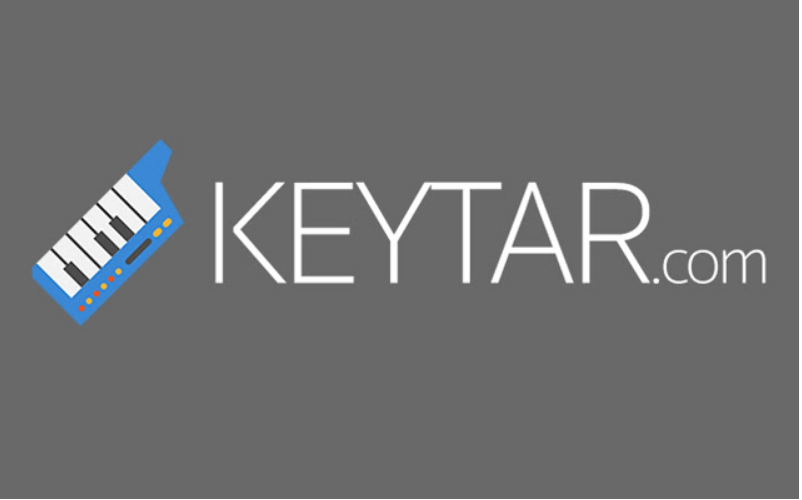 keytar.com browser hijacker fjernelse guide STF