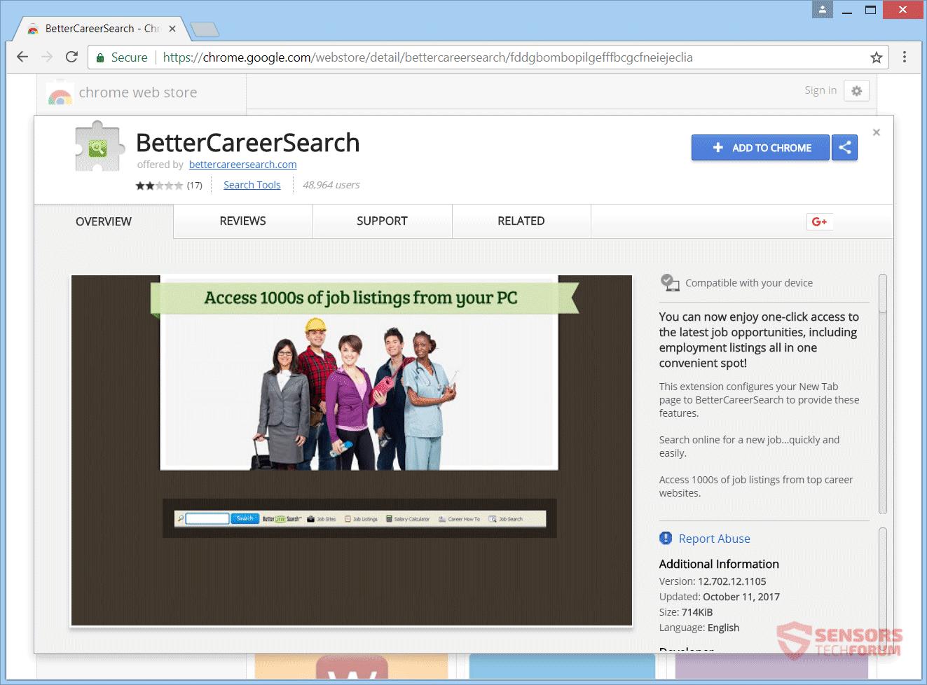 Edge browser hijack - Microsoft Community