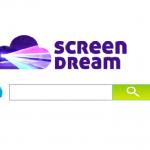 How to Remove Screen dream stf