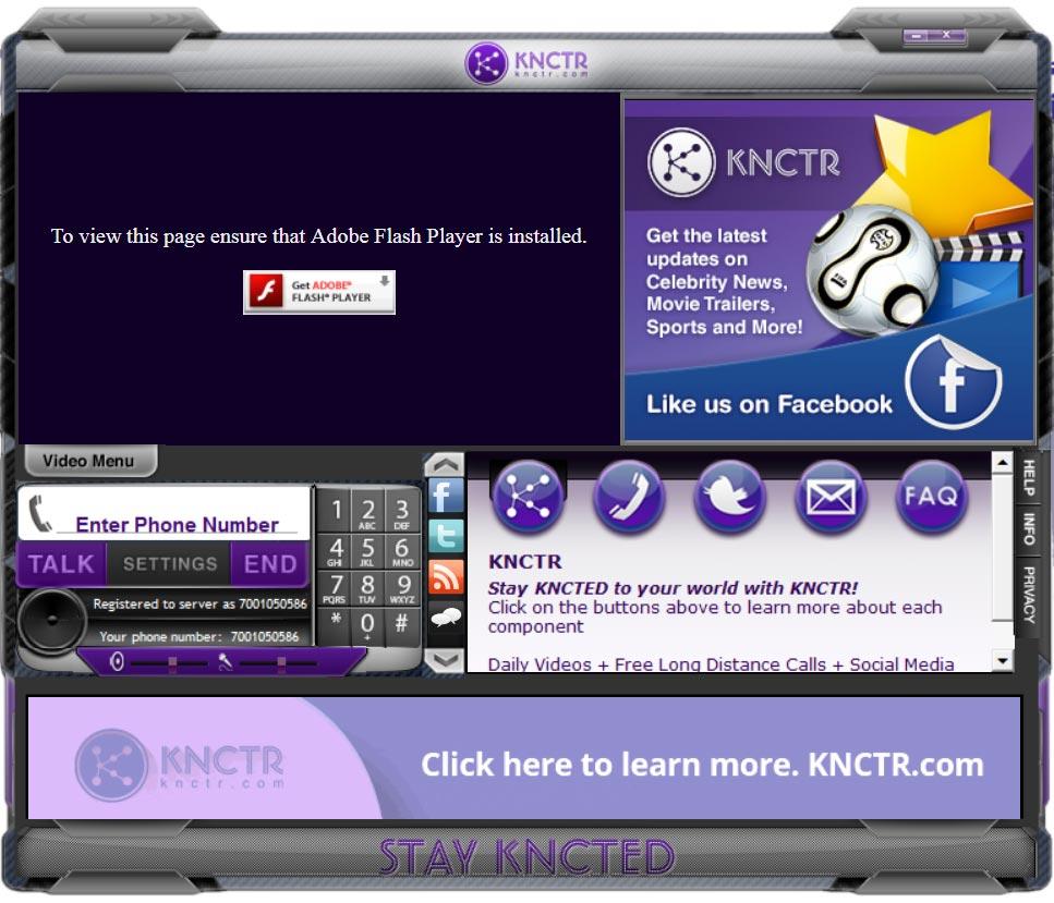 KNCTR-rogue-adware-program-sensorstechforum