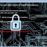 READ_IT.html-crypt0-Hidden-Tear-ransomware-ransom-note