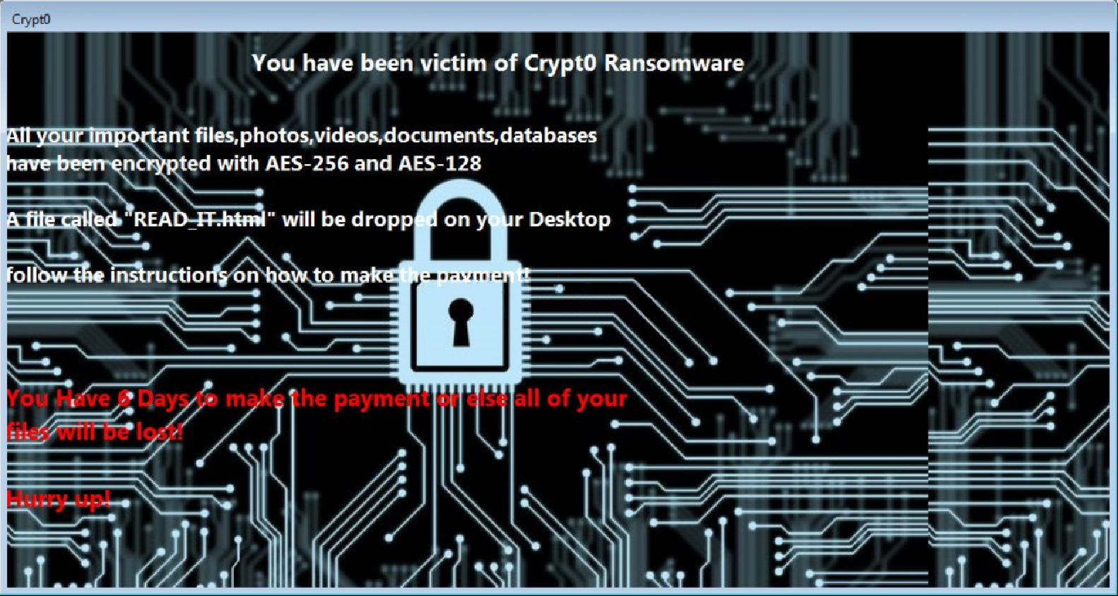 READ_IT.html-crypt0-Hidden-Tear-ransomware-ransom-note