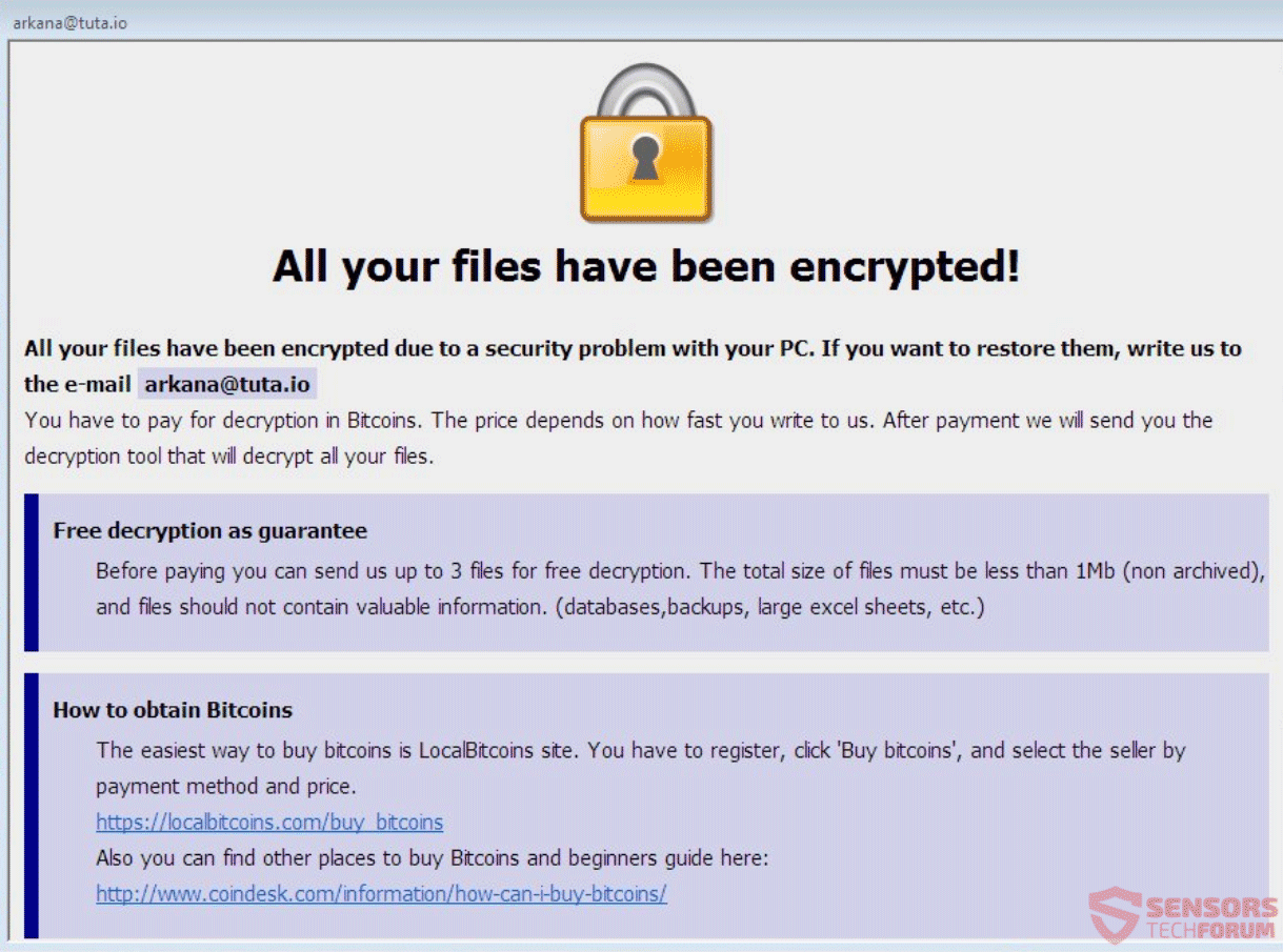 Wallet files virus removal restore data ccuart Choice Image