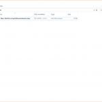 .RansomUserLockere virus remove decrypt data