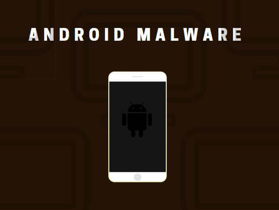 RottenSys Android Malware Pre-Installed on 5 Million Devices
