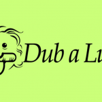 dubalub browser redirect removal guide stf