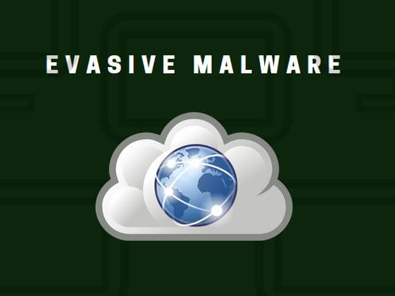 Malware Trends 2018: How Is the Threat Landscape Shaping?
