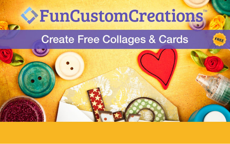 funcustomcreations browser extension chrome web store