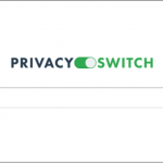 how to remove Privacy Switch redirect stf
