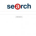 i-searchresults.com image