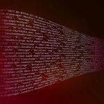 Hide 'N Seek IoT Botnet image