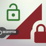 .qwerty file virus remove decrypt data