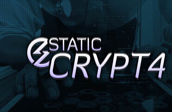 crypte statique 4 virus