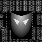 Turla hackers image