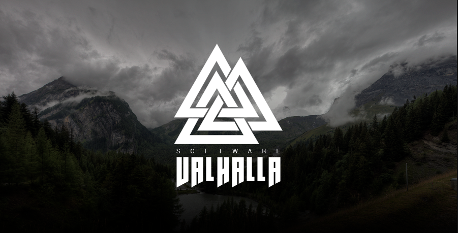 valhalla miner virus how to detect and remove it from your computer