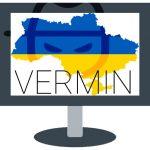 Vermin virus image